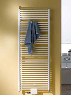 design radiators bathroom radiators kermi. Black Bedroom Furniture Sets. Home Design Ideas